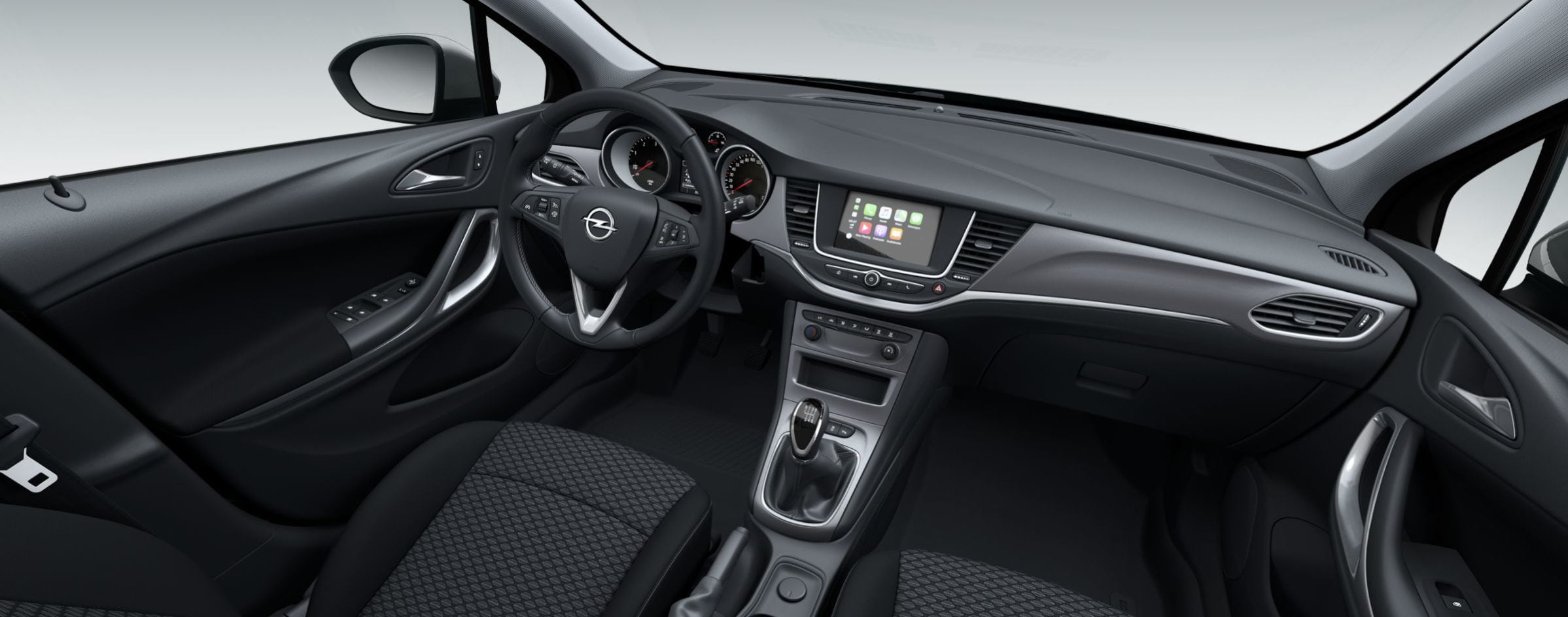 opel astra v st enjoy 1 6 cdti 110km mt6 s s pakiety. Black Bedroom Furniture Sets. Home Design Ideas