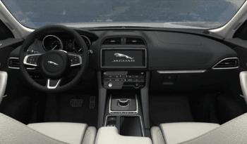 JAGUAR F-PACE 2.0 240KM – Prestige full